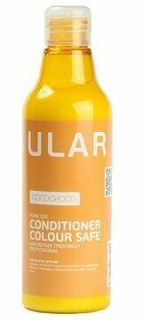 COCO CHOCO Regular кондиционер для окрашенных волос 250 мл