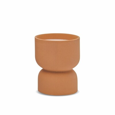 Form Candles