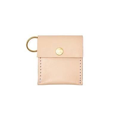 Nan Pocket