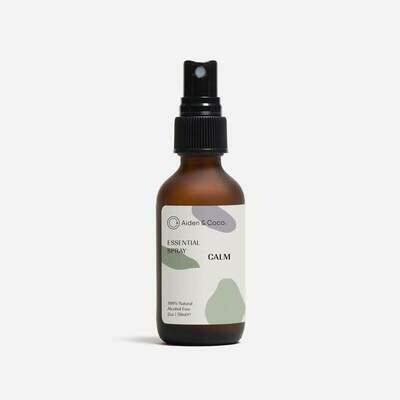 Aiden & Coco Essential Spray