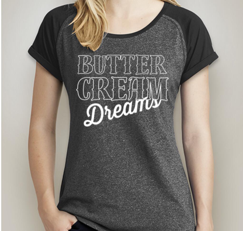 BC Dreams