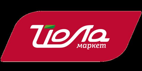 Йола-маркет - Доставка (ООО ТД Йола Казань ИНН 1657231158, ОГРН 1161690168420)
