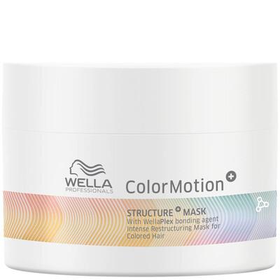 Colour Motion Mask 150ml