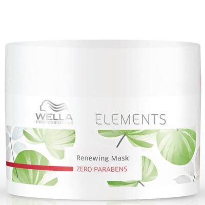 Elements Mask 150ml