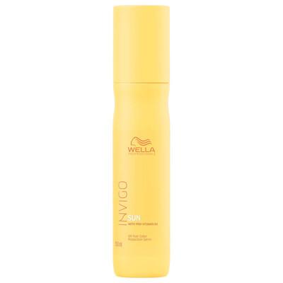 Uv Hair Colour Protection Spray 150ml