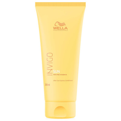 After Sun Express Conditioner 200ml