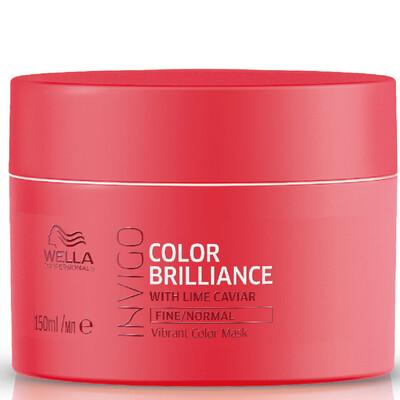 Colour Brilliance Mask Fine 150ml