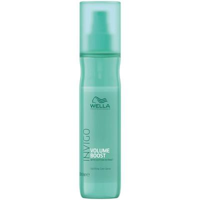 Volume Boost Uplifting Care Spray 150ml