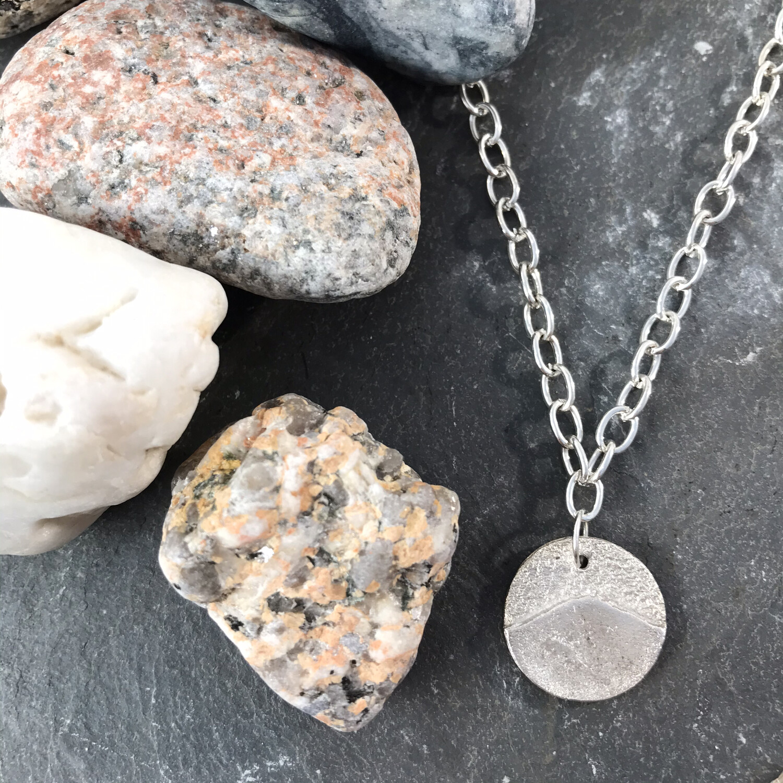 Silver Mountain Jewellery