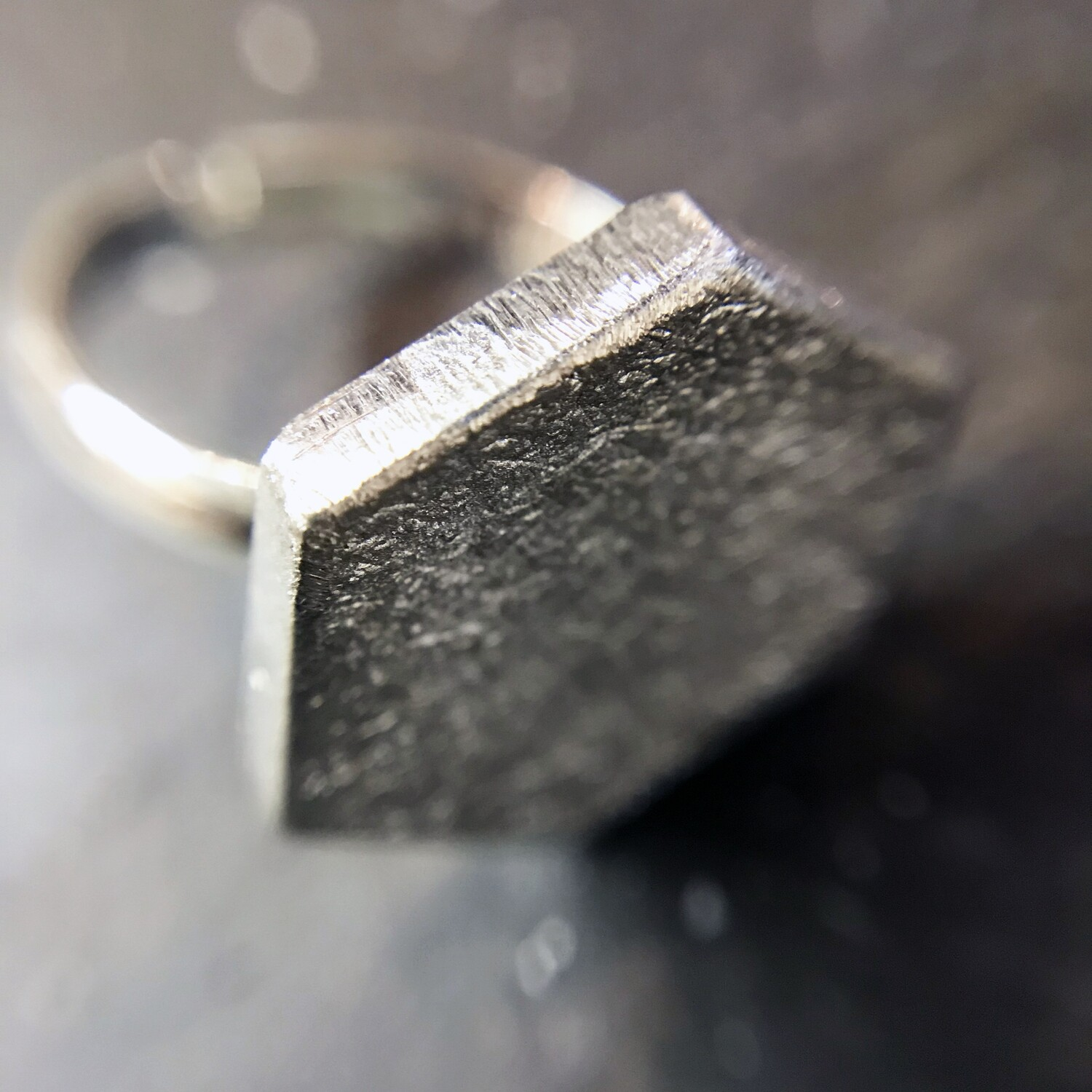 Pewter Workshop Learn At Home In Your Own Time