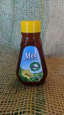 MEL REI 275g