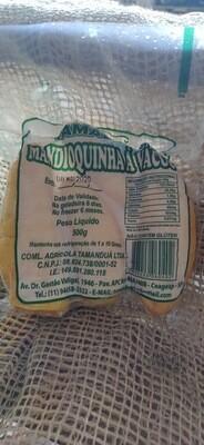 MANDIOQUINHA SALSA 500g