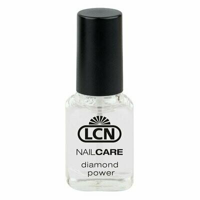 LCN Diamond Powder/Nail Hardener