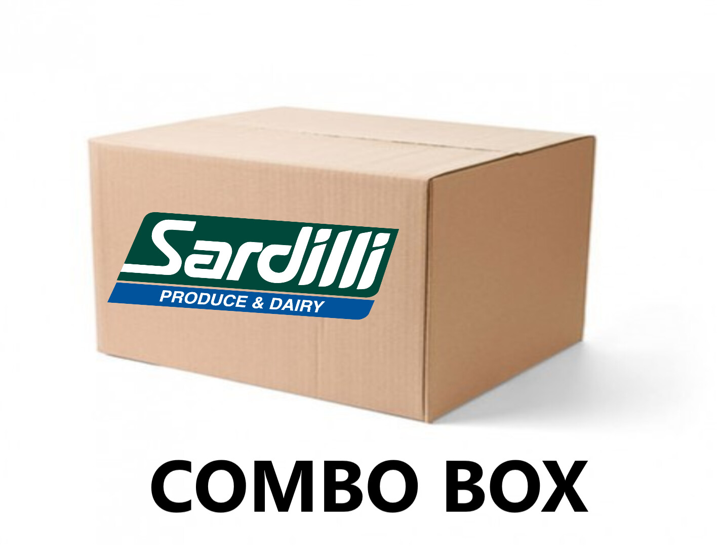 COMBO BOX -