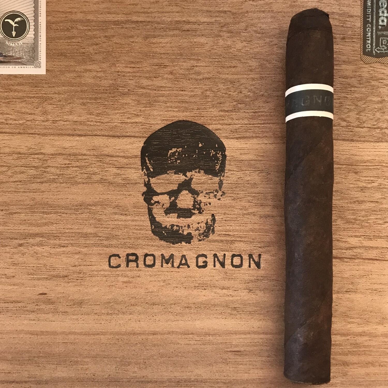 Anthropology 5-3/4x46 Grand Corona, CroMagnon, 24's