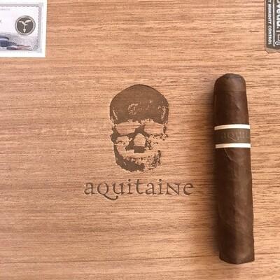 Pestera Muierilor 4x46 Petito, Aquitaine, 30's