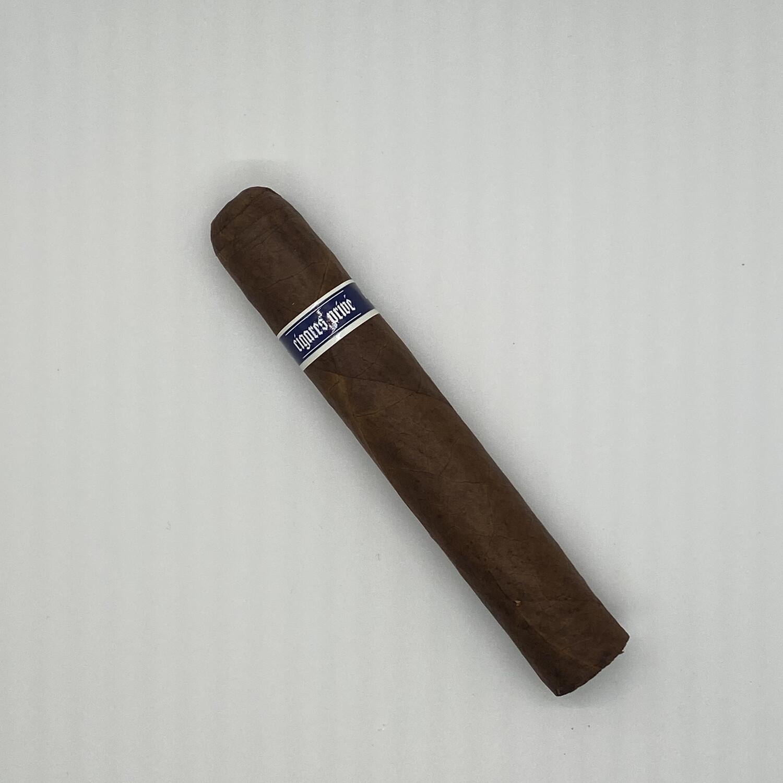 illusione Cigares Prive 5x52 Robusto, 25's