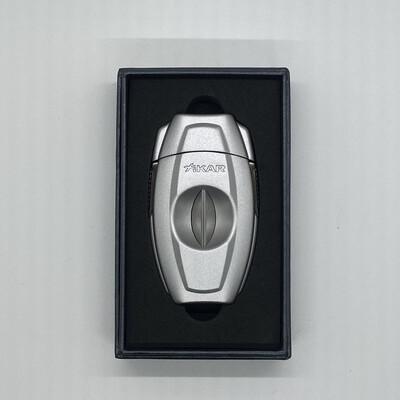 157SL VX2 V-Cutter - Silver