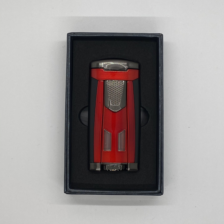 573RD HP3 Lighter - Daytona Red