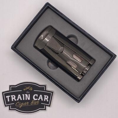 573G2 HP3 Lighter - G2