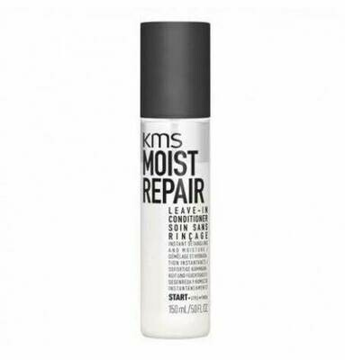 Moist Repair Leave-In Conditioner - 150ml