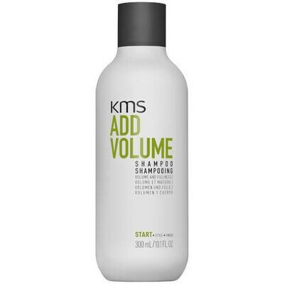 Add Volume Shampoo - 300ml