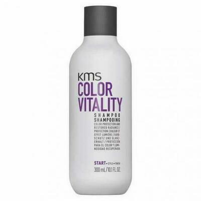 Color Vitality - 300ml