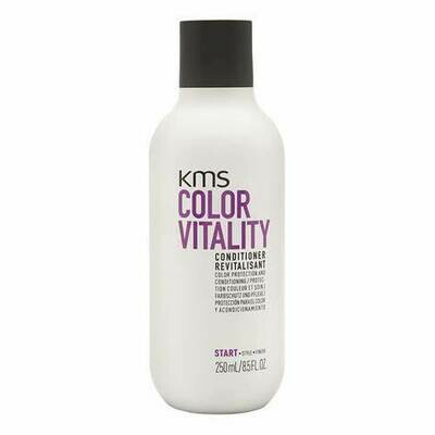 Color Vitality Conditioner - 250ml