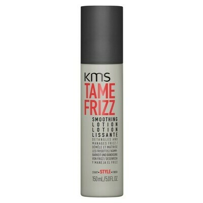 Tame Frizz Smoothing Lotion - 150ml