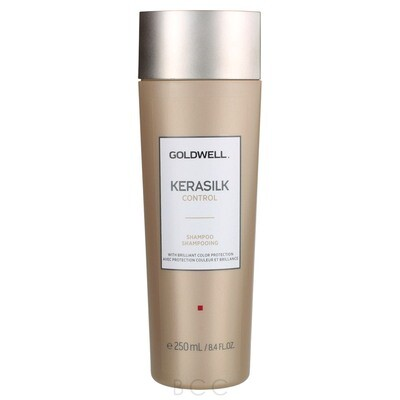 Kerasilk Control Shampoo - 250ml