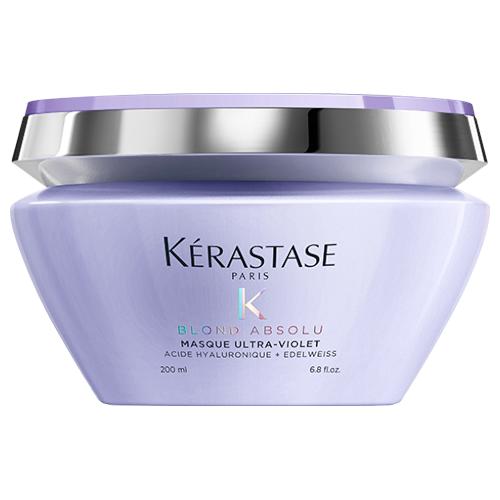 Blonde Absolu Masque Ultra-Violet - 200ml