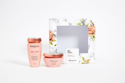 ON SALE! Discipline Shampoo / Masque / Pamper Pack