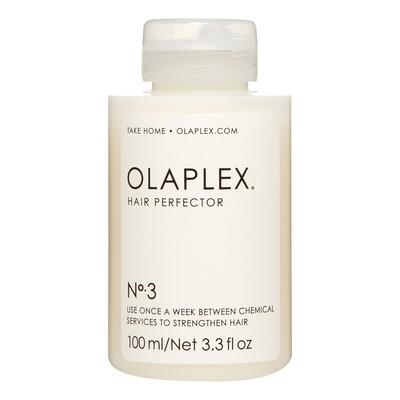 Olaplex No.3 Hair Perfector Treatment 100ml