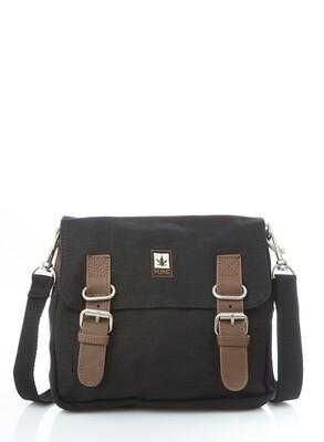 S Shoulder / Belt Bag
