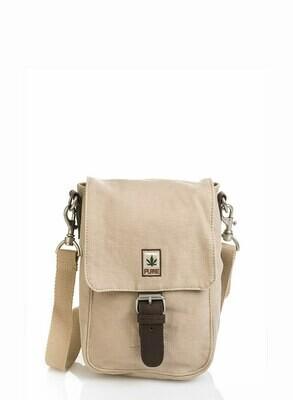 S Shoulder-Belt Bag