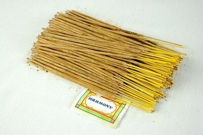 Natural Sticks