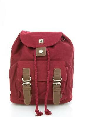 M Backpack