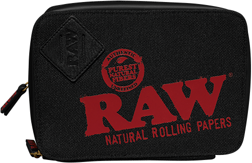 Raw Trapp Kit