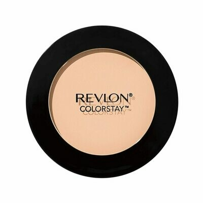 Revlon Colorstay Pressed Powder, #830 Light/Medium, 1 Count