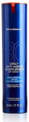 MDSolarSciences Daily Antiaging Moisturizer SPF 30, 1.7 fl Ounce