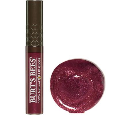Burt's Bees 100% Natural Moisturizing Lip Gloss, Starry Night, 1 Tube
