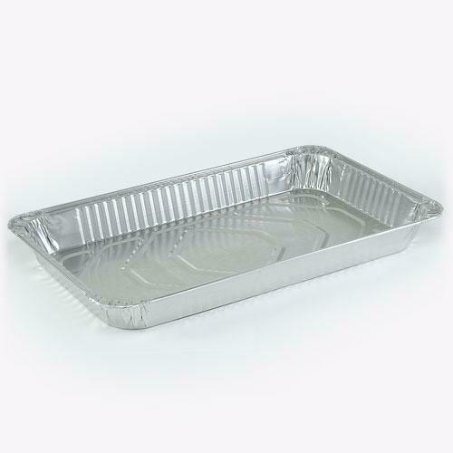 Full Size Medium Deep Pan