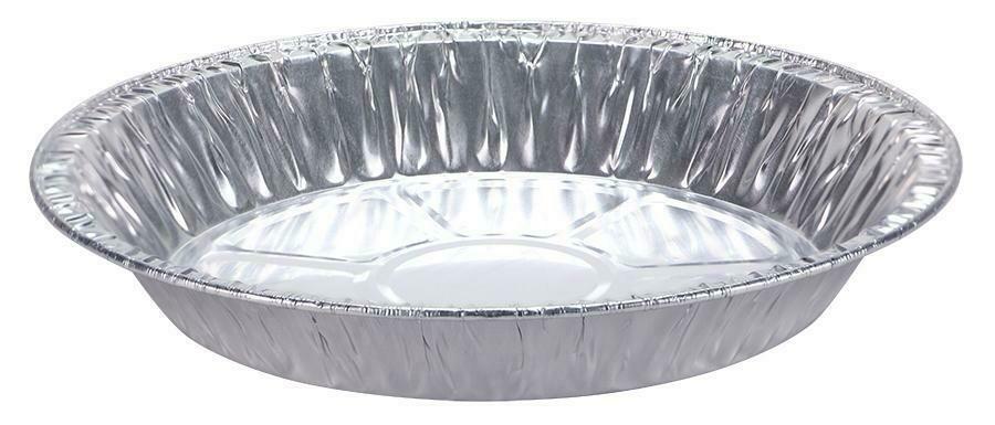 "9"" Pie Plate"