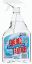 Fabric Refresher 32 Oz.