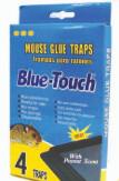 4 Pack Glue Trap