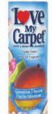 Love My Carpet Powder 14 Oz. Hawaiian Passion