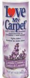 Love My Carpet Powder 14 Oz. Lavender