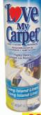 Love My Carpet Powder 14 Oz. Long Island Linen
