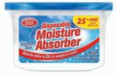 Moisture Absorber Guard 7.3 Oz.