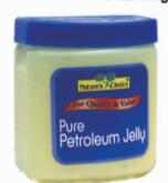 Petroleum Jelly 8oz Original